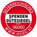 OSGS-120x120