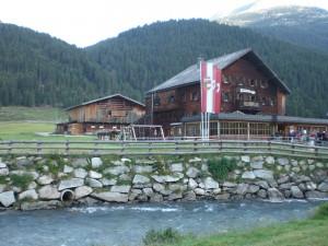 APC_2010_Tauernhaus