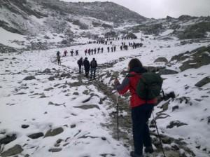 APC_2011_Passhoehe+Schnee
