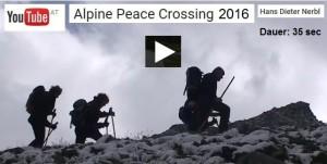 Video_Link_2016-06