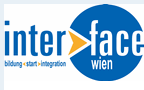 logo-interface