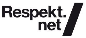 logo-respekt-net