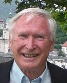 Ernst_Löschner