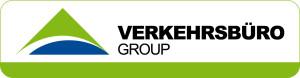 VB_Grouplogo